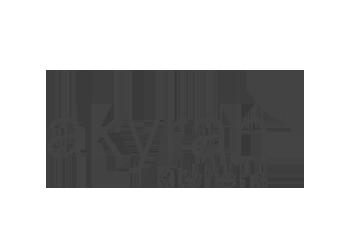 Akyrah