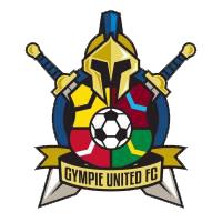 Gympie United Football