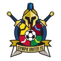 Gympie United Football